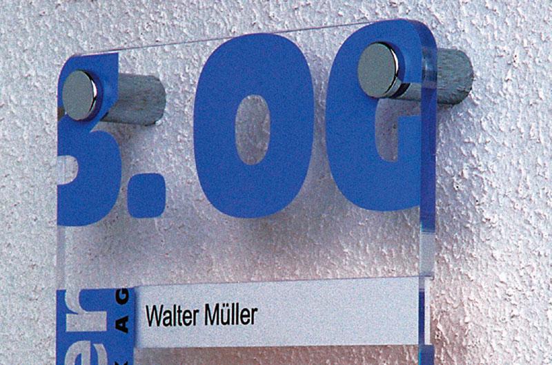 Muller_4.jpg